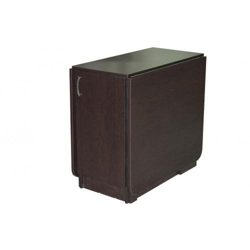 Стол-тумба КМС-6 NIKA-мебель
