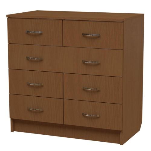 Комод К-3 NIKA-мебель