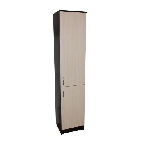 Пенал ОН-3/1 NIKA-мебель