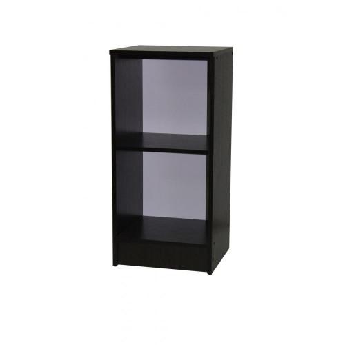 Тумба ОН-24/1 NIKA-мебель