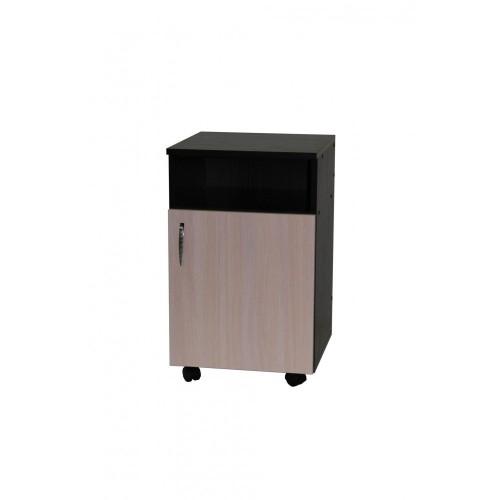 Тумба ОН-41/1 NIKA-мебель