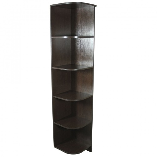 Модуль ОН-72/3 NIKA-мебель