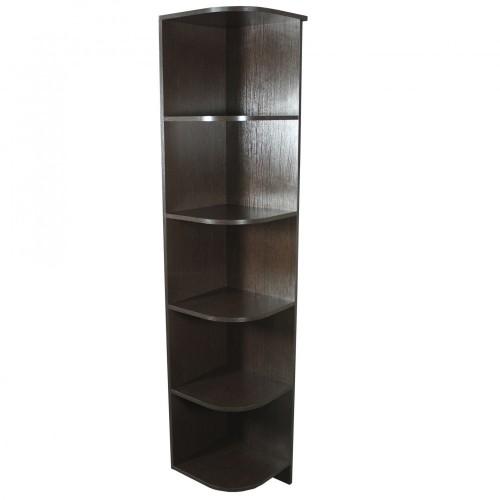 Модуль ОН-72/5 NIKA-мебель