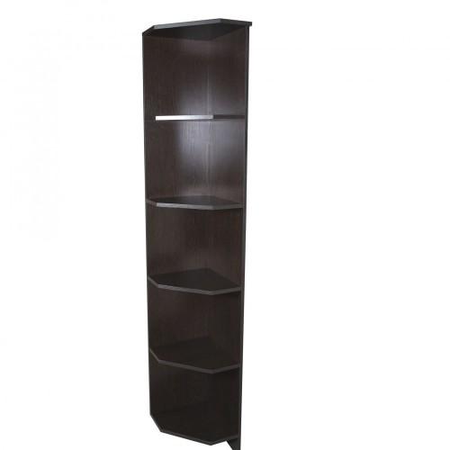 Модуль ОН-73/5 NIKA-мебель
