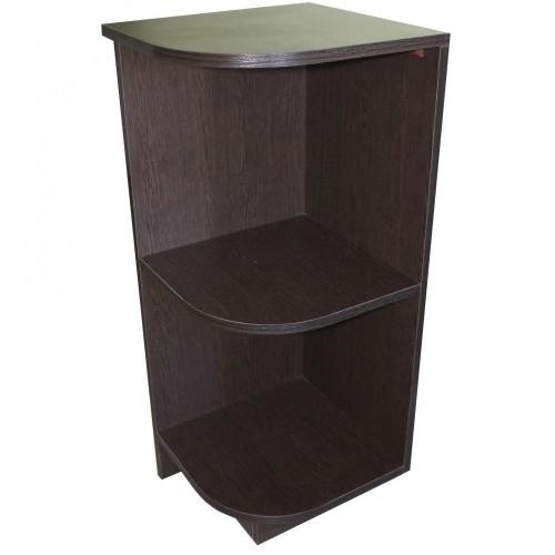 Модуль ОН-78/3 NIKA-мебель