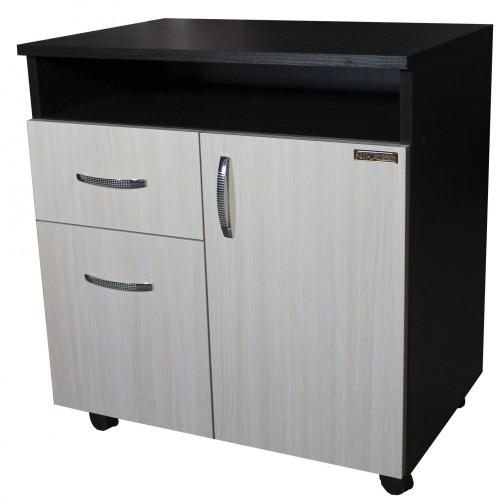 Тумба ОН-85/3 NIKA-мебель