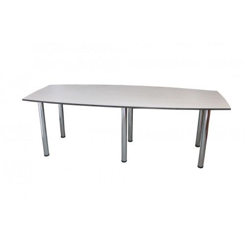 Стол для совещаний ОН-103/4 NIKA-мебель