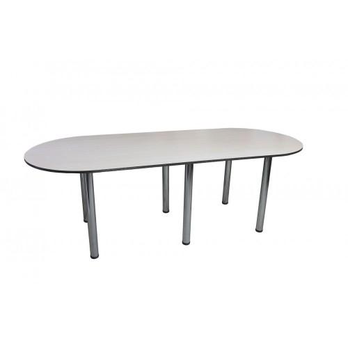 Стол для совещаний ОН-109/2 NIKA-мебель