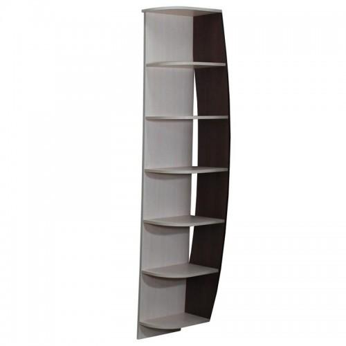 Угловой елемент Ника 50/3 NIKA-мебель