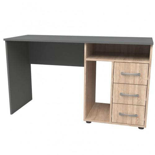 Стол Минивайт 105/1300 NIKA-мебель