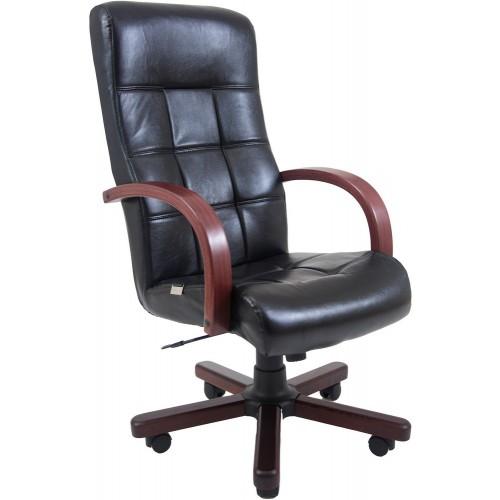 Кресло Richman Вирджиния Вуд М1