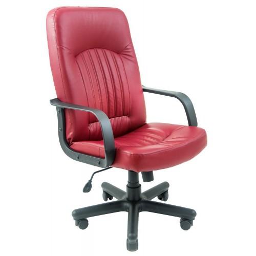Кресло Richman Фиджи Пластик М1
