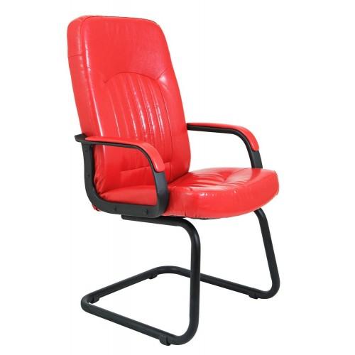 Кресло Richman Фиджи Пластик CF Черный