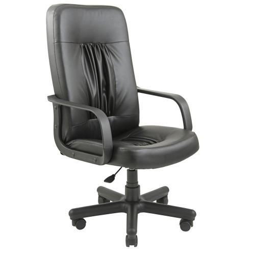 Кресло Richman Ницца Пластик М1