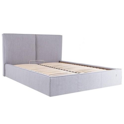 Кровать Дели Richman