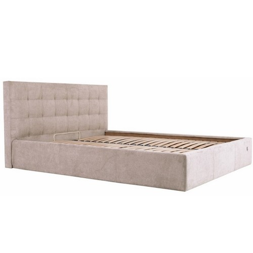 Кровать Честер Richman