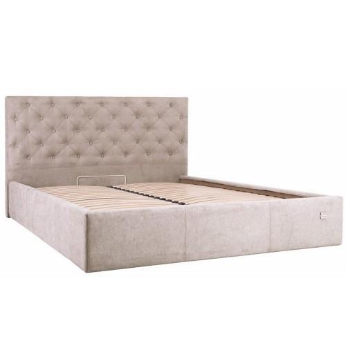 Кровать Ковентри Richman