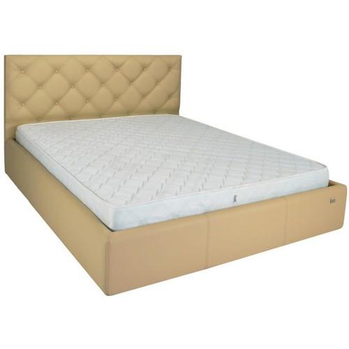 Кровать Бристоль Richman