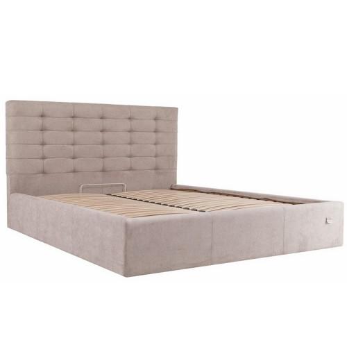 Кровать Ерика Richman