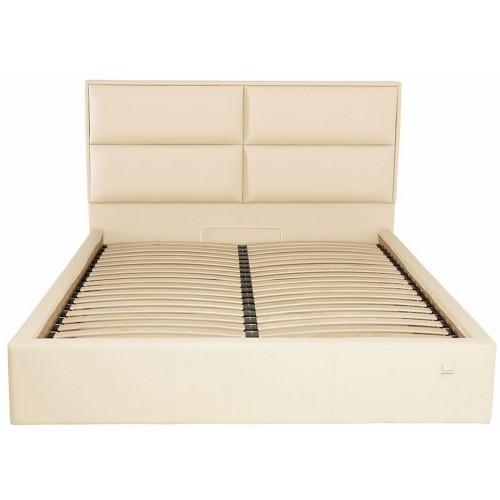 Кровать Шеффилд Richman