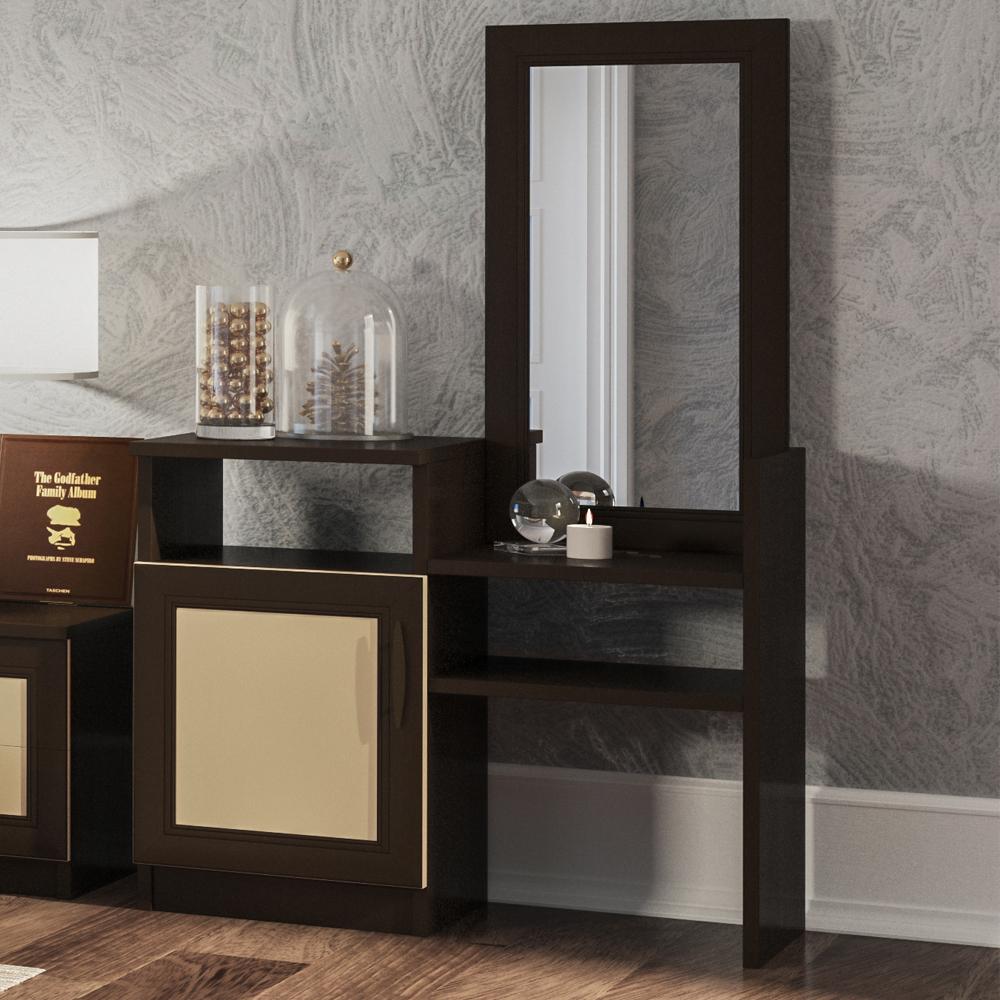 Туалетный стол Соня Світ Меблів