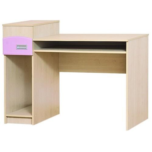 Детский письменный стол Терри Світ Меблів