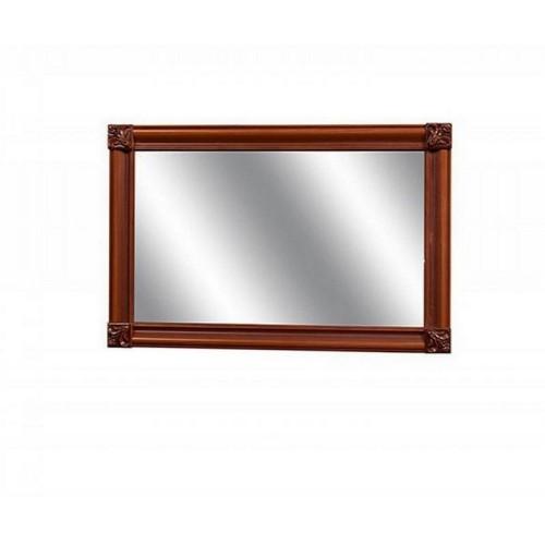Зеркало Лацио 1,1 Світ Меблів