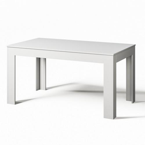 Обеденный стол Прага 1,4 Світ Меблів