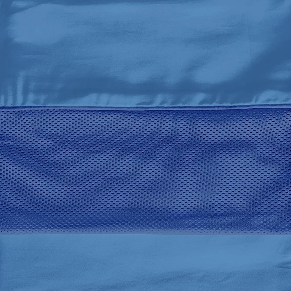 Постельное белье Sonex Aero Blue Sapphire полуторное