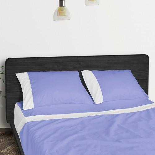 Постельное белье Sonex Aero 2.0 Gentle Lavender полуторное