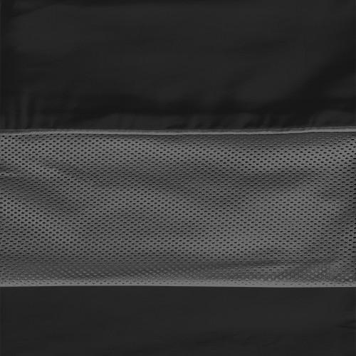 Постельное белье Sonex Aero Black Diamond полуторное