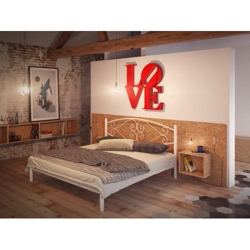 Кровать Камелия Tenero