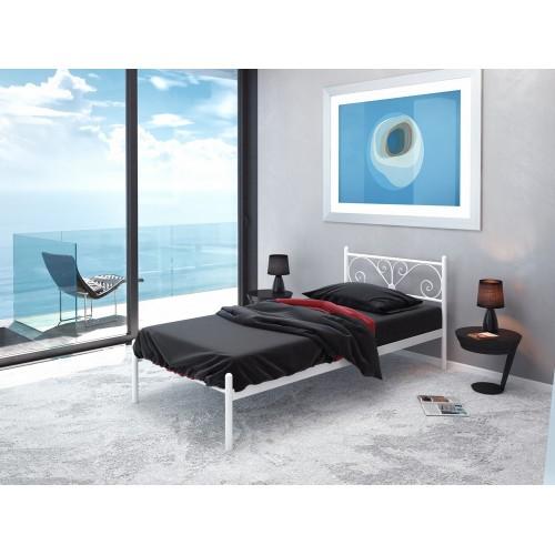 Односпальная кровать Примула мини Tenero