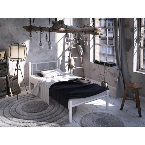 Односпальная кровать Амис мини Tenero