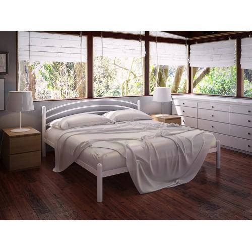 Кровать Маранта Tenero