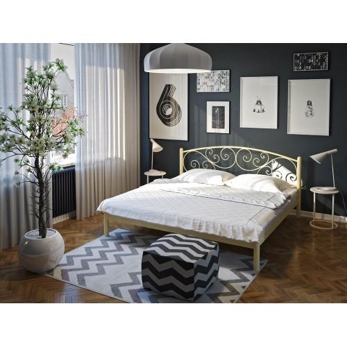 Кровать Лилия Tenero