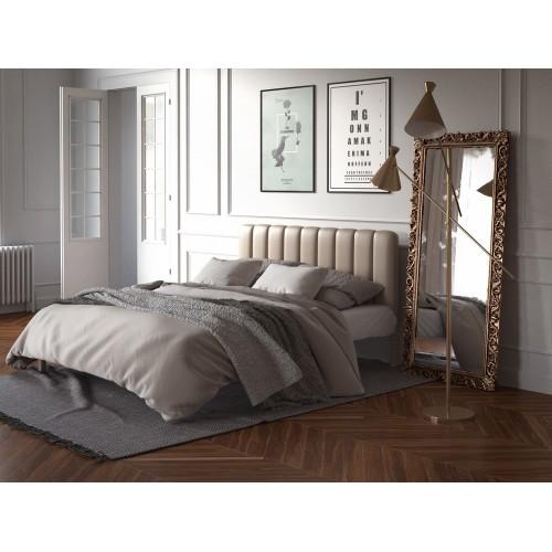 Кровать Фуксия Tenero