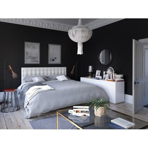 Кровать Глория Tenero