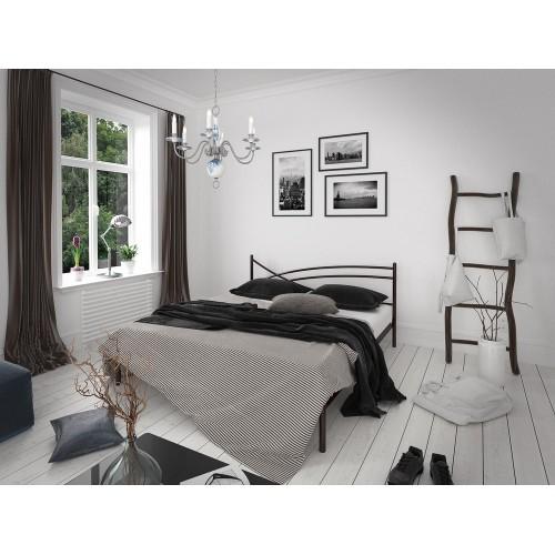 Кровать Гвоздика Tenero
