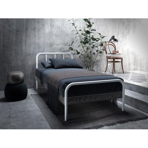 Односпальная кровать Ирис миниTenero