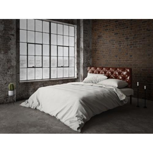 Кровать Канна Tenero