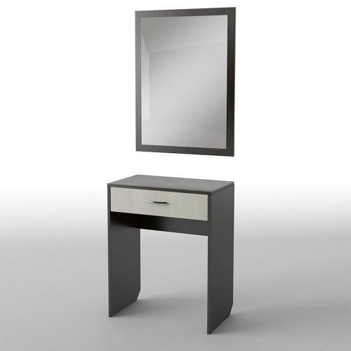 Будуарный стол БС-25 АКМ ТИСА-мебель
