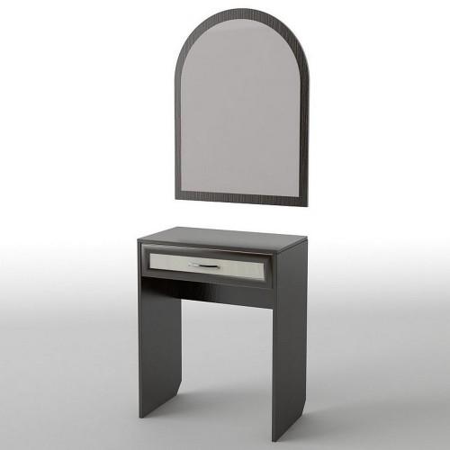 Будуарный стол БС-29 АКМ ТИСА-мебель