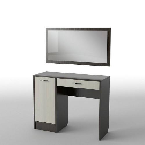 Будуарный стол БС-32 АКМ ТИСА-мебель
