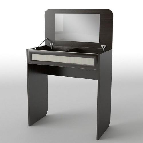 Будуарный стол БС-38 АКМ ТИСА-мебель