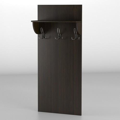 Вешалка 06 АКМ ТИСА-мебель