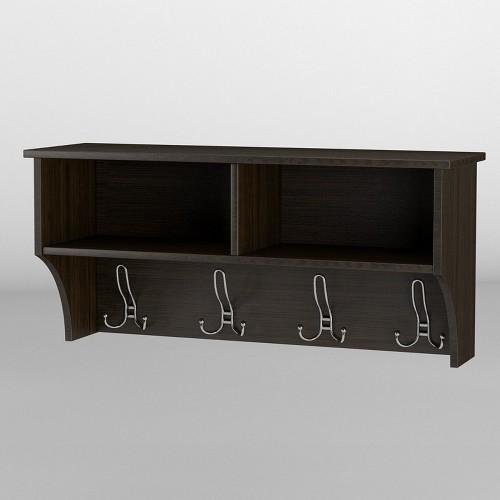 Вешалка 07 АКМ ТИСА-мебель