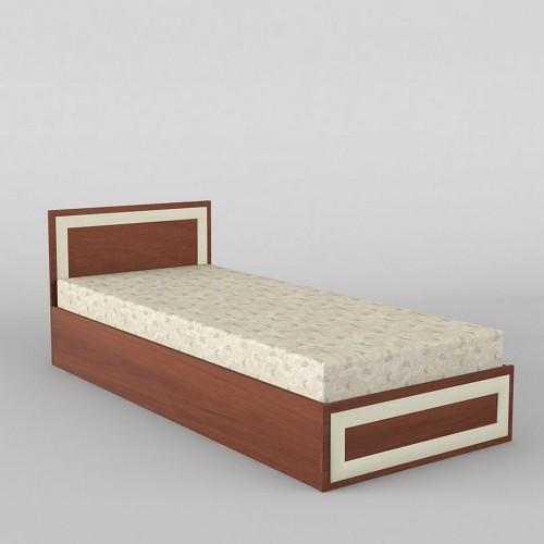 Кровать КР-108 АКМ ТИСА-мебель