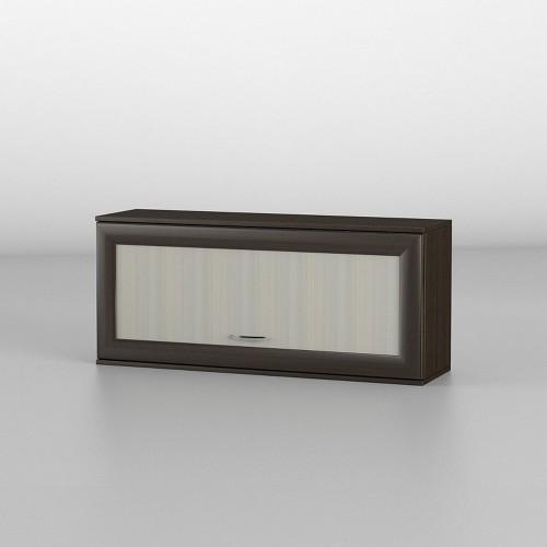Полка ПН-112/2 АКМ ТИСА-мебель