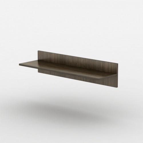 Полка ПН-119/1 АКМ ТИСА-мебель